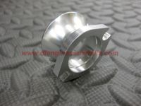 Alloy Velocity Stack Air intake 85-120cc