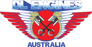 Start Stick - DL Engines and Hobby Australia